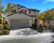 10562 Cave Ridge Street, Las Vegas image