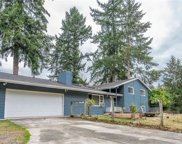 119 178Th Ave E, Lake Tapps image