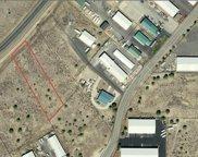 2885 Sw High Desert  Drive, Prineville image