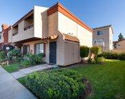 614   S Mollison Avenue   A, El Cajon image