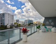 920 Intracoastal Dr Unit 502, Fort Lauderdale image
