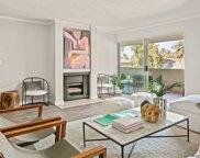 630 IDAHO Avenue Unit #304, Santa Monica image