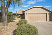 13005 S 50th Way, Phoenix image