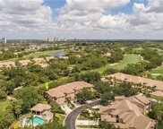 25140 Sandpiper Greens Ct Unit 201, Bonita Springs image