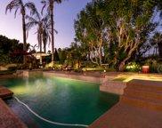 240 Augusta Drive, Palm Desert image