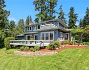 18824 Olympic View Dr, Edmonds image