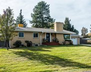 24 Rangeview Drive, Wheat Ridge image