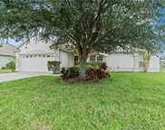 5681 Crocus  Avenue, Port Saint Lucie image