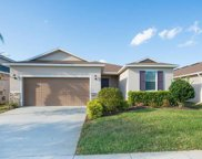 4705 Ruby Red Lane, Kissimmee image