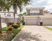 9351 Triana TER Unit 51, Fort Myers image