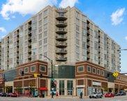1134 W Granville Avenue Unit #506, Chicago image