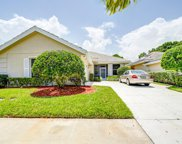 176 NW Bentley Circle, Port Saint Lucie image