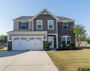 420 Sweeny Court, Boiling Springs image