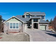 5003 Silver Feather Way, Broomfield image
