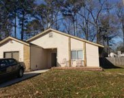5720 Pollard Place, Southwest 1 Virginia Beach image