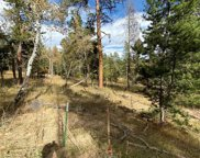 Lot 10M TBD Wallace Avenue, Conifer image