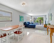3150 Binnacle Dr Unit 118, Naples image