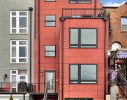 3523 14th  Nw Street Unit #5, Washington image