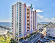 3500 N Ocean Blvd. Unit 1409, North Myrtle Beach image