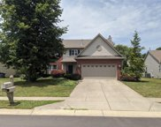 11402 Falling Water  Way, Fishers image