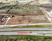 TBD I-20 Frontage Road Highway, Weatherford image