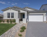 22726 E Via Del Sol --, Queen Creek image