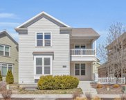 5016 W Calton Ln, South Jordan image