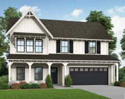5733 Long View Trail, Trussville image
