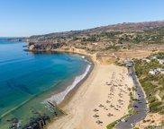 4100     Sea Horse Lane, Rancho Palos Verdes image