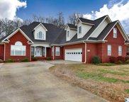 150 Honey Brook Drive, Toney image