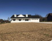 3619 Shelby Drive, Sevierville image