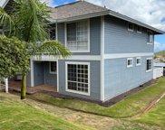 92-1031 Alaa Street Unit 17/101, Oahu image