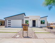 7748 N 13th Place, Phoenix image