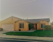 83401 Flamingo Avenue, Indio image