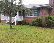 102 Weaver Drive, Williamston image