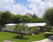 9600 Sw 72nd Ct, Pinecrest image