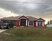 3315 37th ST SW, Lehigh Acres image