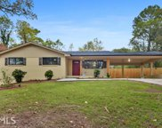 2036 Cardell Rd, Austell image