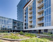 4200 West 17th #625 Avenue, Denver image