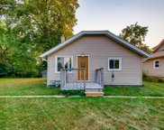 42414 N Orchard Street, Antioch image