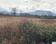 LOT 15 A Newport Hwy., Sevierville image
