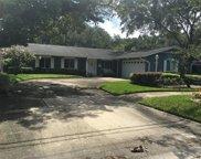 1505 Belmont Drive, Orlando image