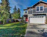 1007 141st Place SW, Lynnwood image