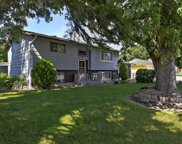 905 N Woodlawn, Spokane Valley image