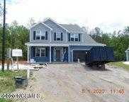 102 Paddle Trail Lane, Swansboro image