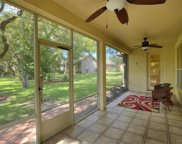 141 Enchanted Drive, Georgetown image