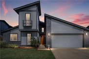 17320 Sparrow Hawk Lane, Edmond image