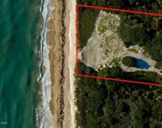 6185 Highway A1a, Melbourne Beach image