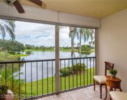 16401 Golf Club Rd Unit 203, Weston image