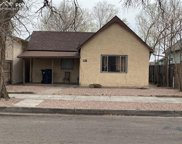 1228 Spruce Street, Pueblo image